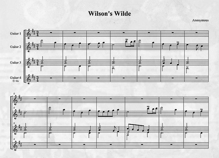 2017_wilsons_wilde.jpg