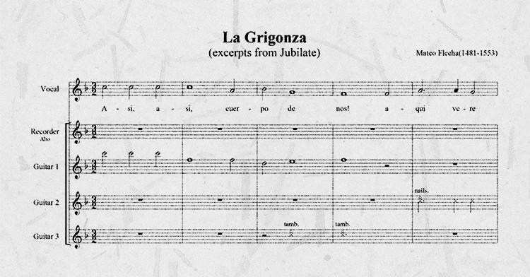 la_grigonza.jpg