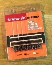 string-tie-ebony_LRG.jpg