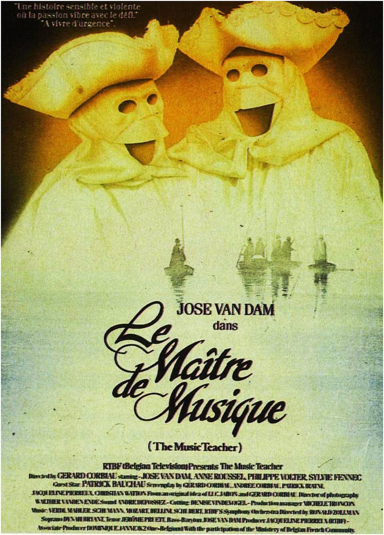 Le_Maitre_De_Musique6.jpg