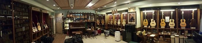 guitargallery 700.jpg