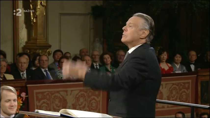 Vienna Philharmonic New Year's Concert 2016 - Full Video.mp4_000140750.jpg