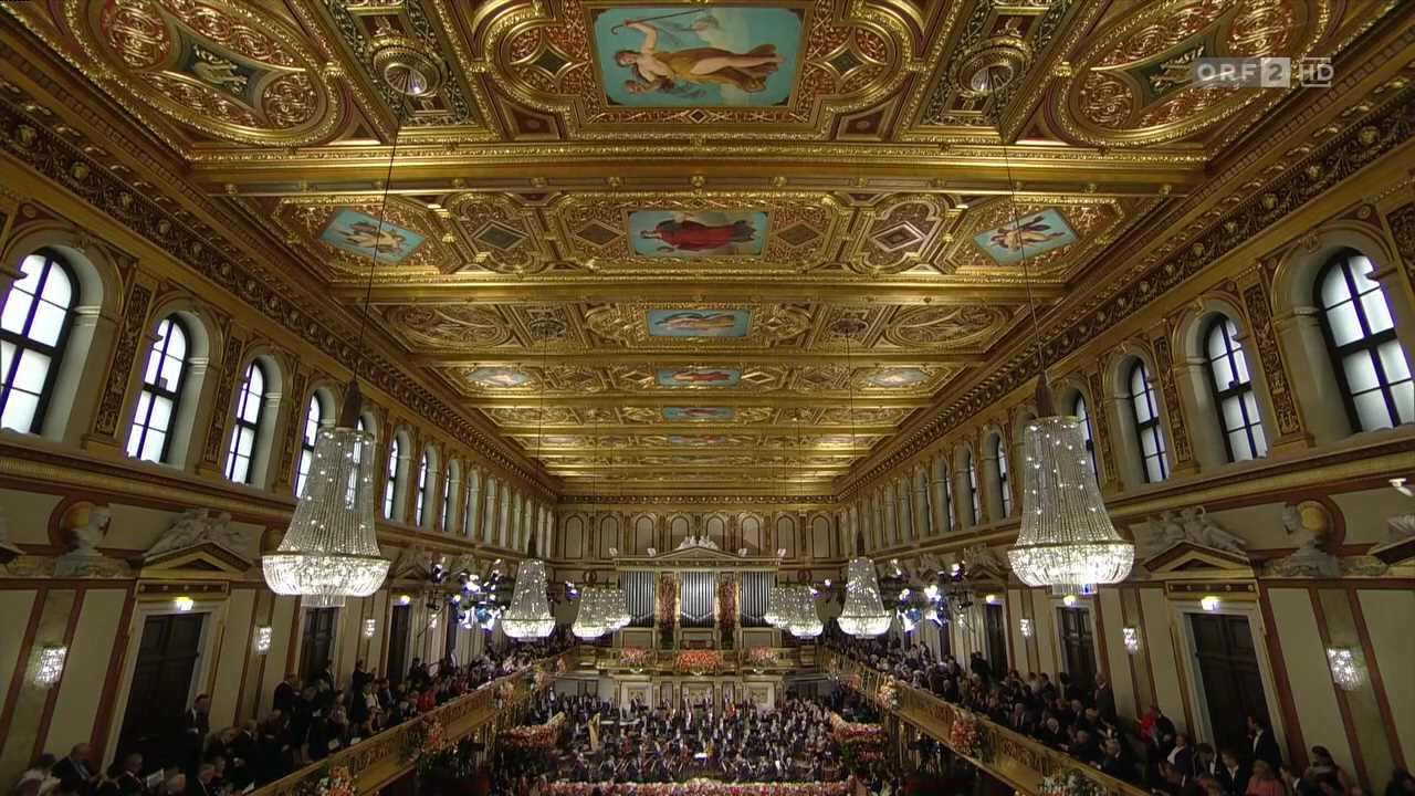 Vienna Philharmonic New Year's Concert 2016 - Part 2.mp4_000021392.jpg