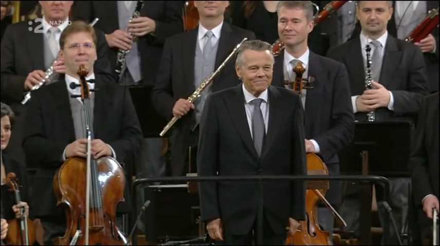 Vienna Philharmonic New Year's Concert 2016 - Full Video.mp4_000119061.jpg