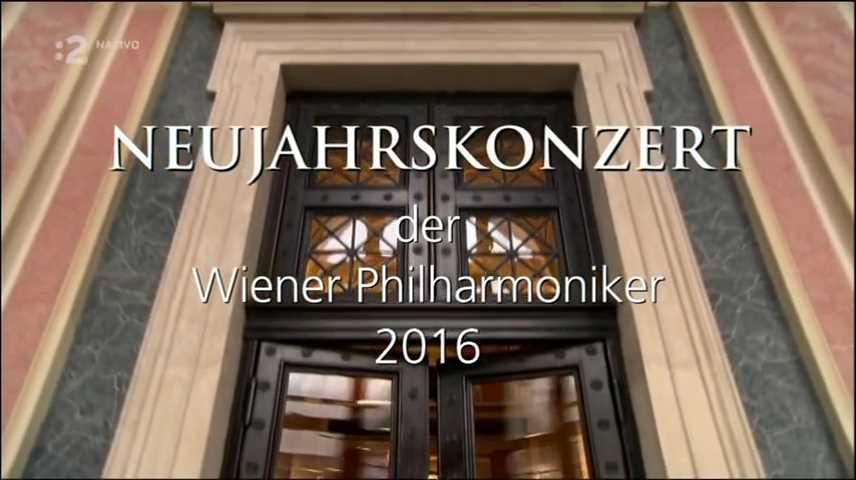 Vienna Philharmonic New Year's Concert 2016 - Full Video.mp4_000027867.jpg