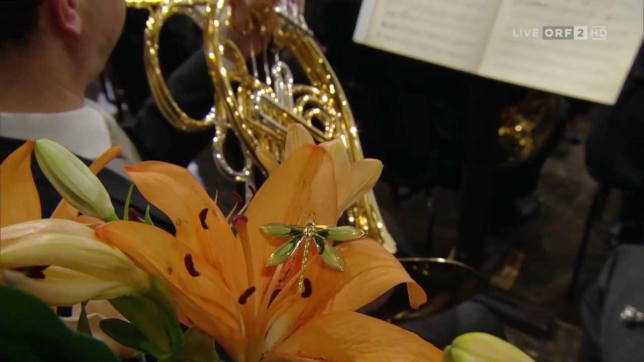 Vienna Philharmonic New Year's Concert 2016 - Part 2.mp4_003109670.jpg