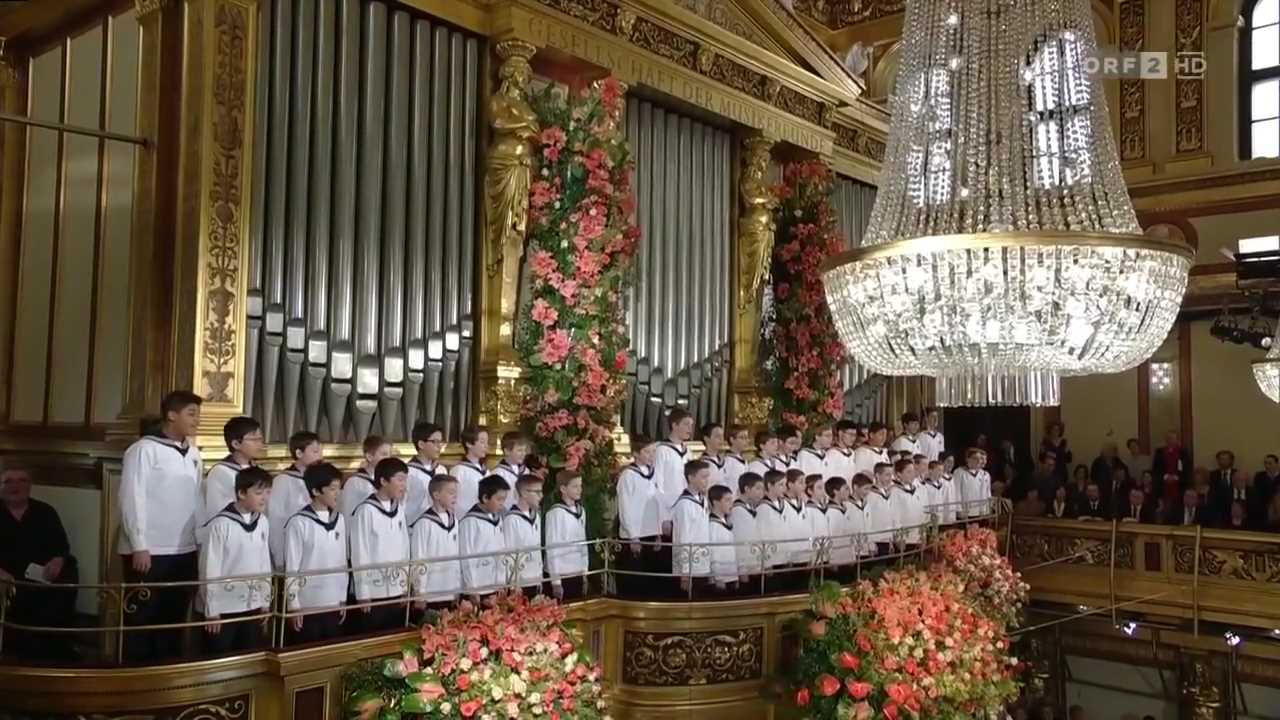 Vienna Philharmonic New Year's Concert 2016 - Part 2.mp4_001469298.jpg