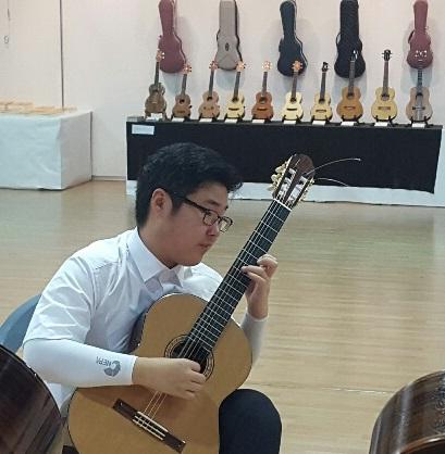 jo woohyun.jpg