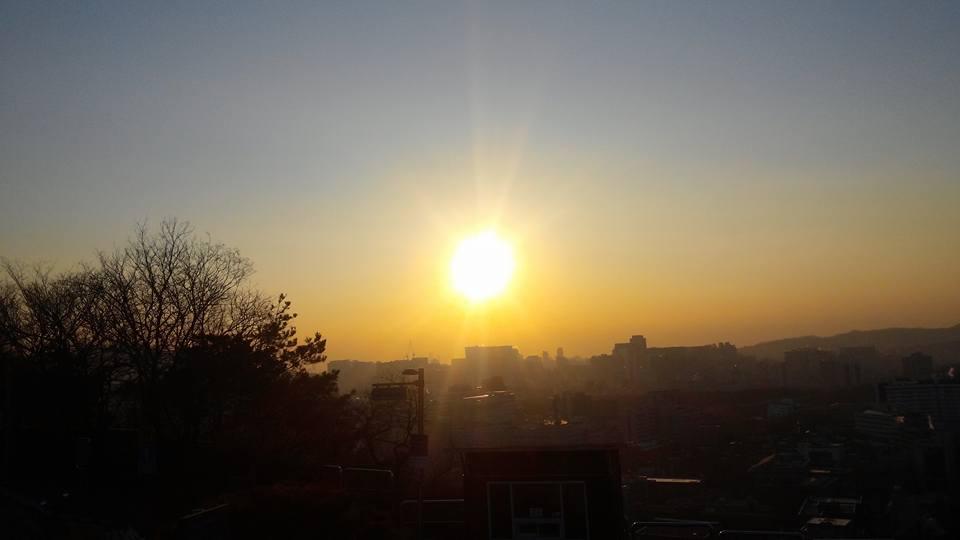 서울성곽 남산타워낙산공원.jpg