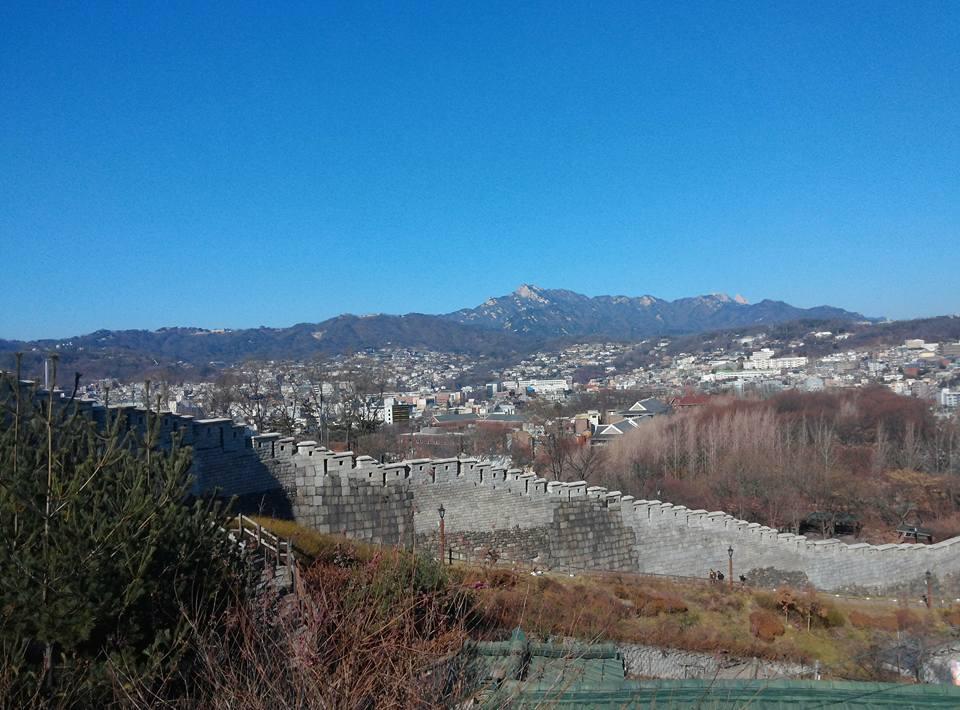 서울성곽2BlueSky북한산8.jpg