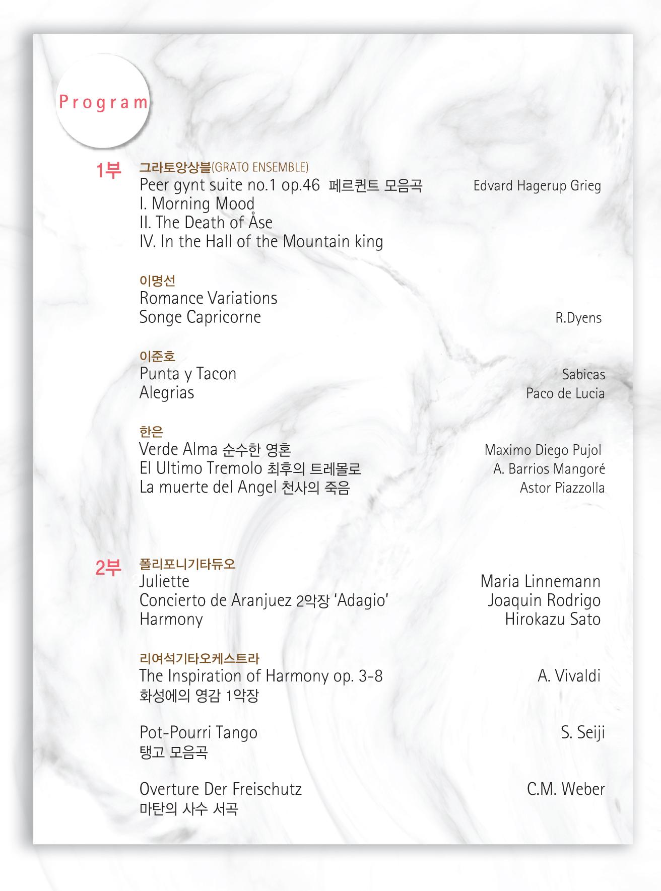 2019_Korea_guitar4.jpg