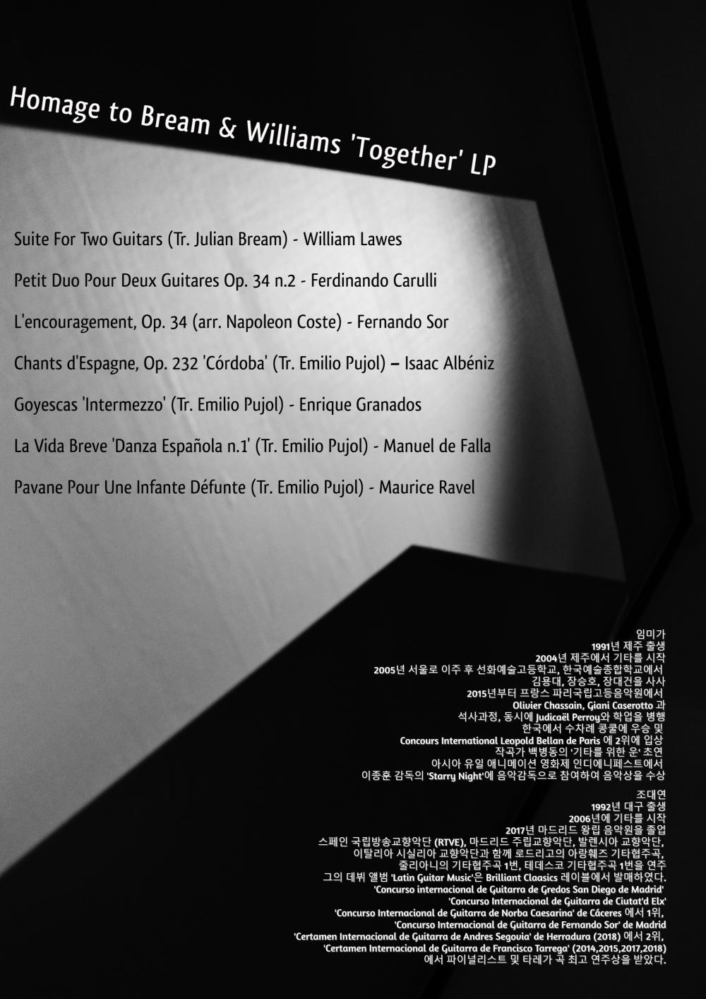 Together Program RED.png