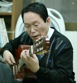 김태수.png