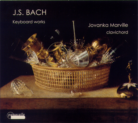 bach_keyboard_works.jpg