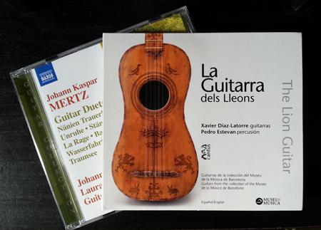 la_guitarra_dels_lleons.jpg