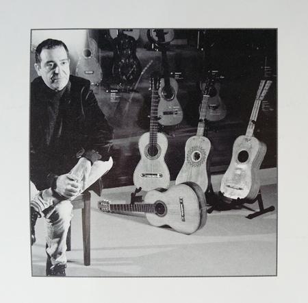 historical_guitars.jpg