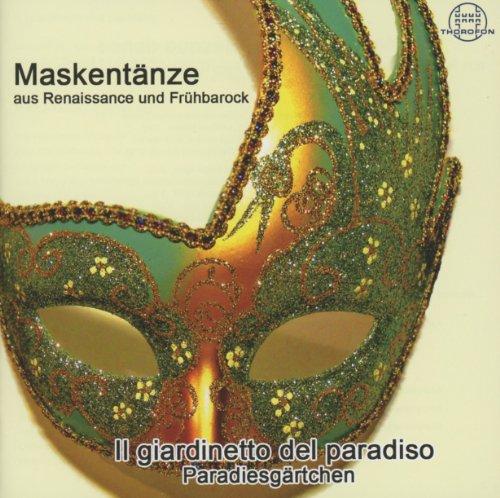 masque_dance_il_giardinetto_del_paradiso_zoro_zorro_zin_lute_baroque_guitar.jpg