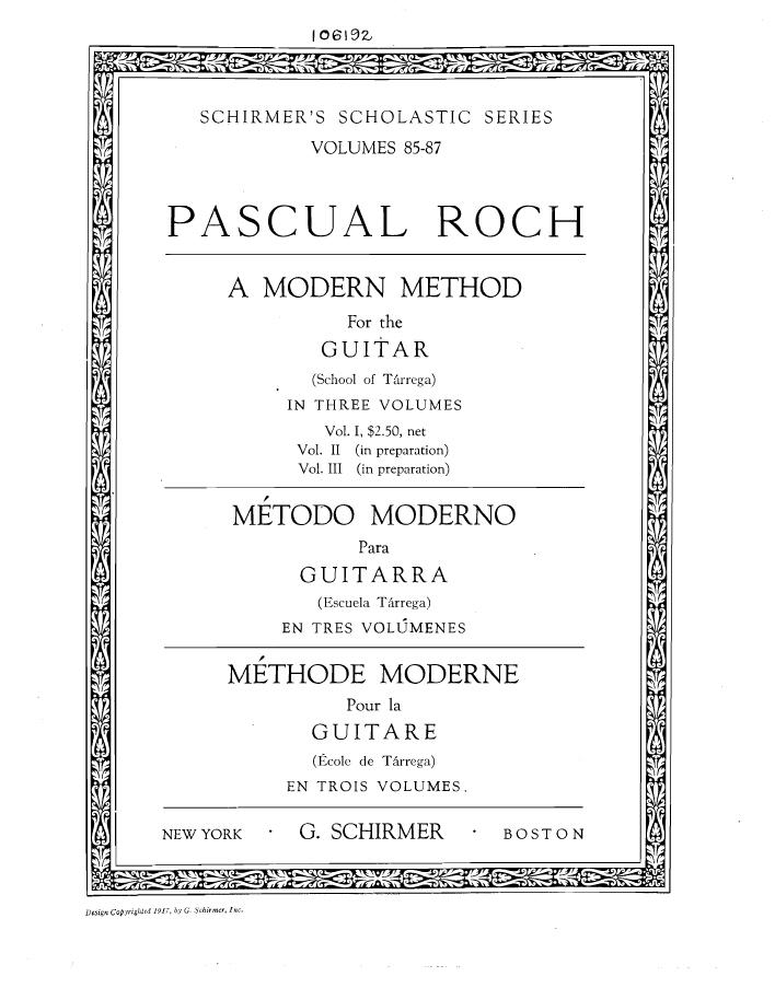 Pascual Roch.jpg