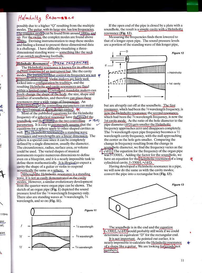 Air resonance-4.JPG