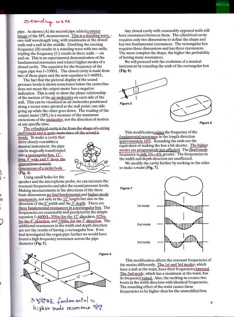Air resonance-2.JPG