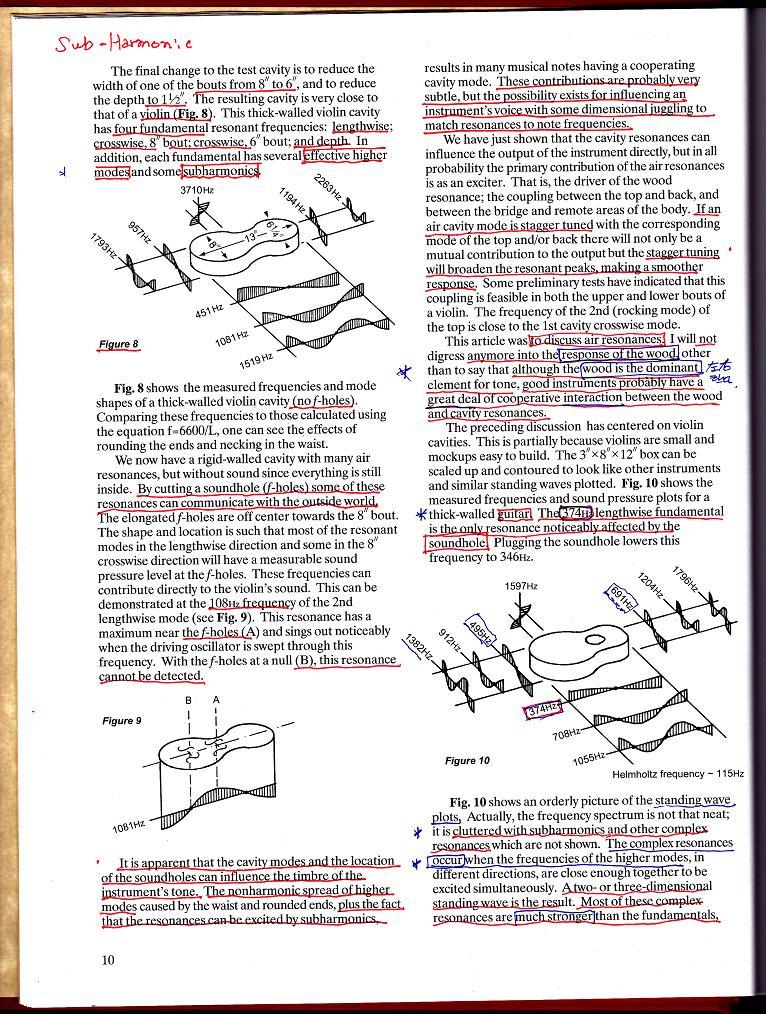 Air resonance-3.JPG