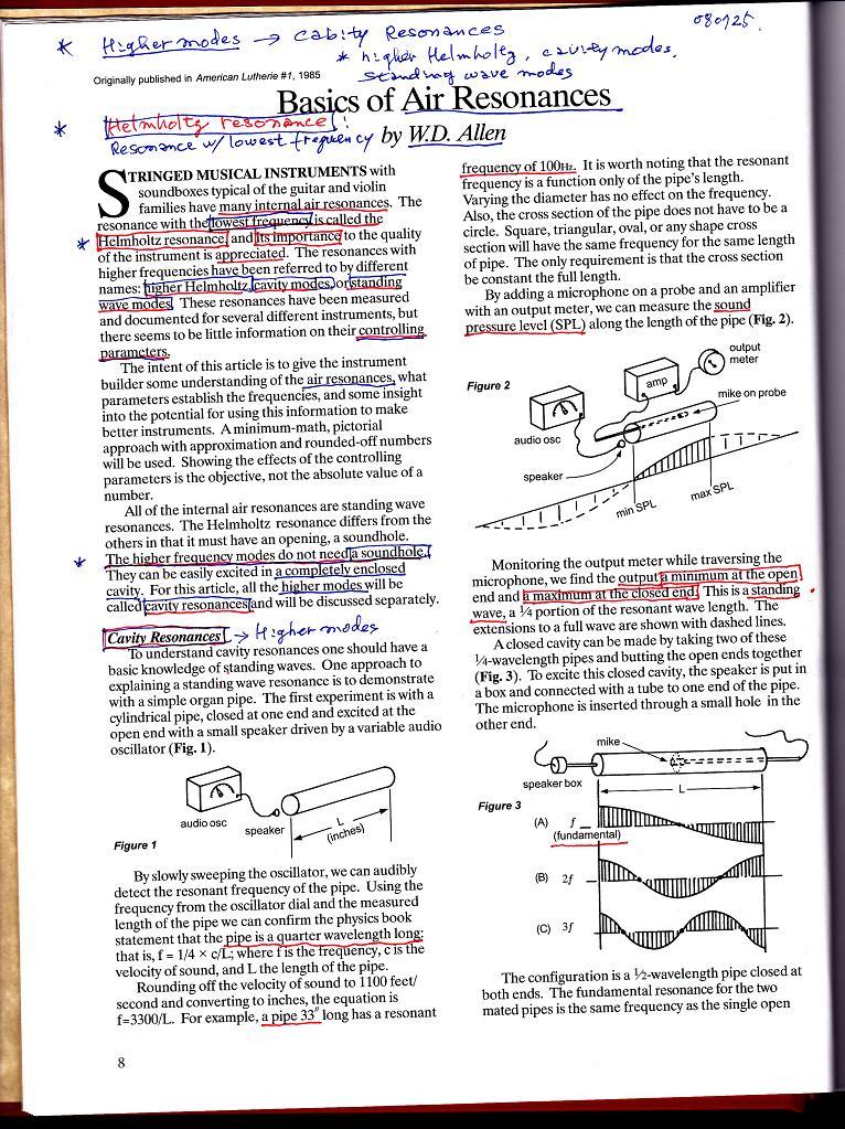 Air resonance-1.JPG