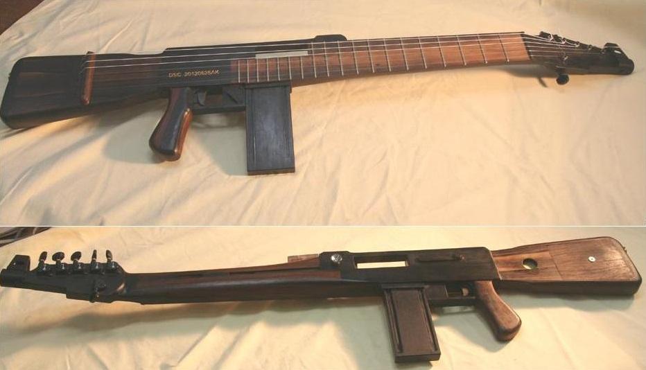 2012-TE29-AK47-총기타-1.jpg