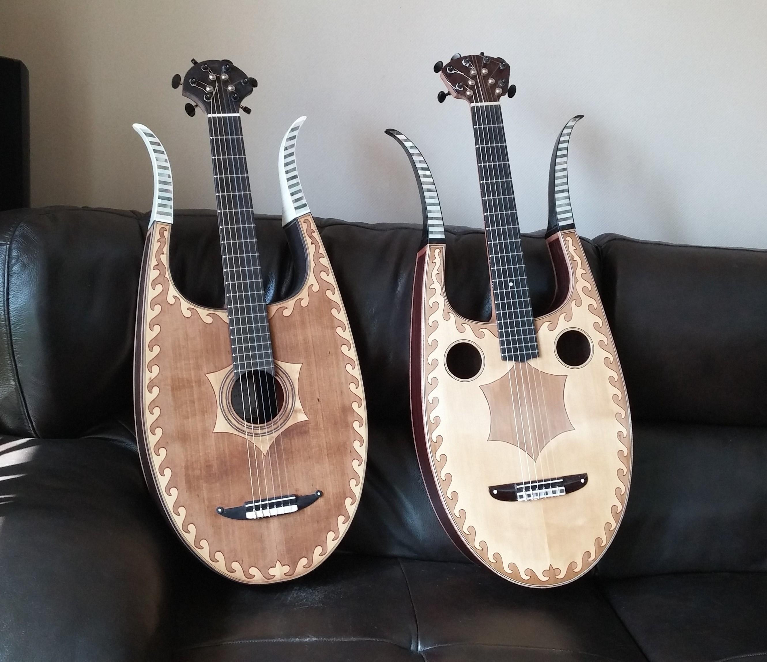2016-Lyre Guitar-TE45 & 46.jpg