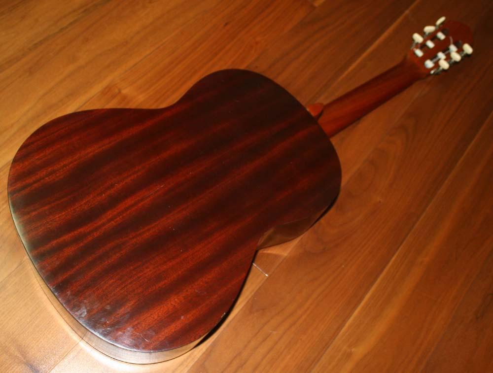 g120a-6.jpg