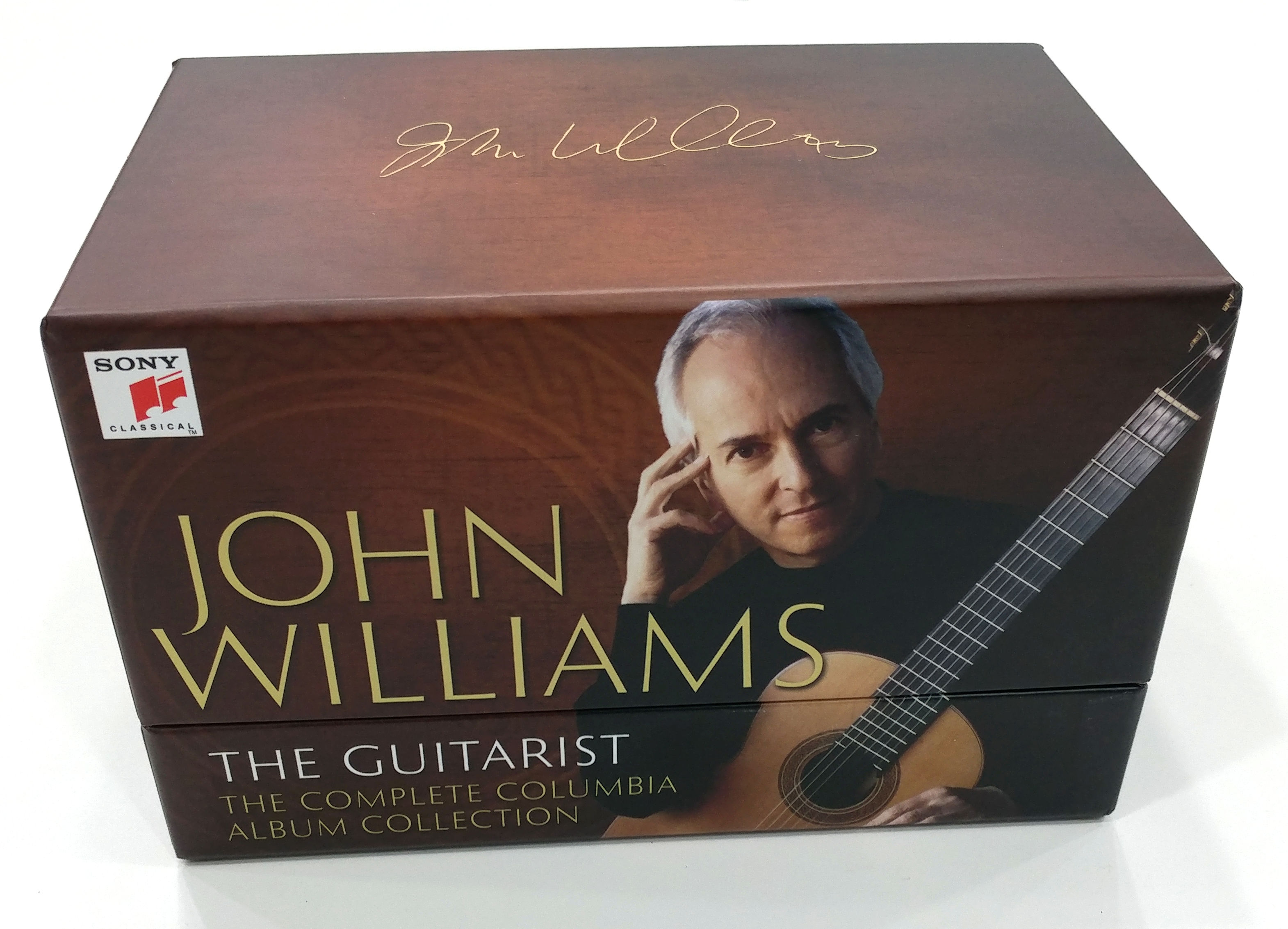john_williams_complete_album_collection.jpg