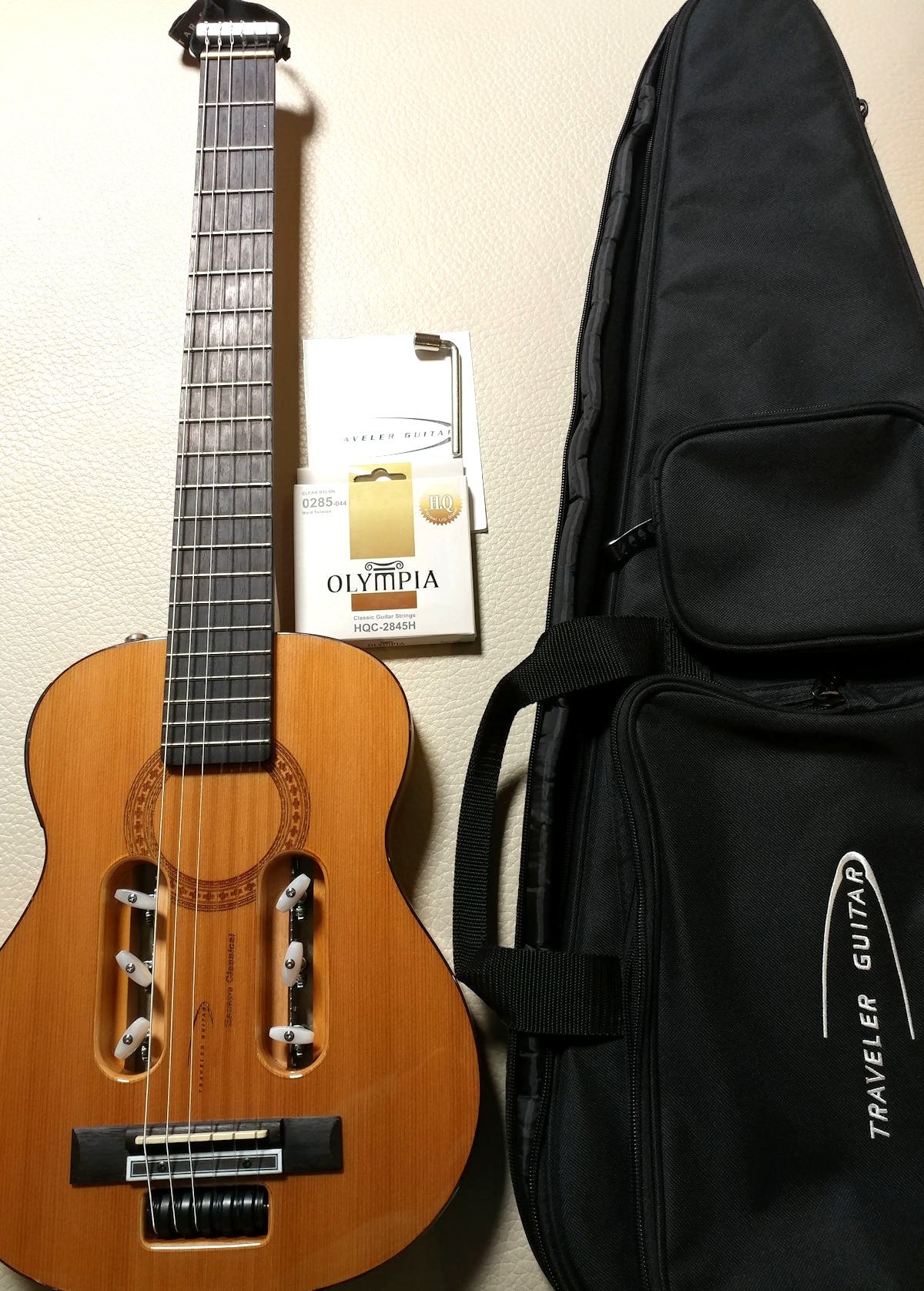 traveler_guitar_photo_1.jpg