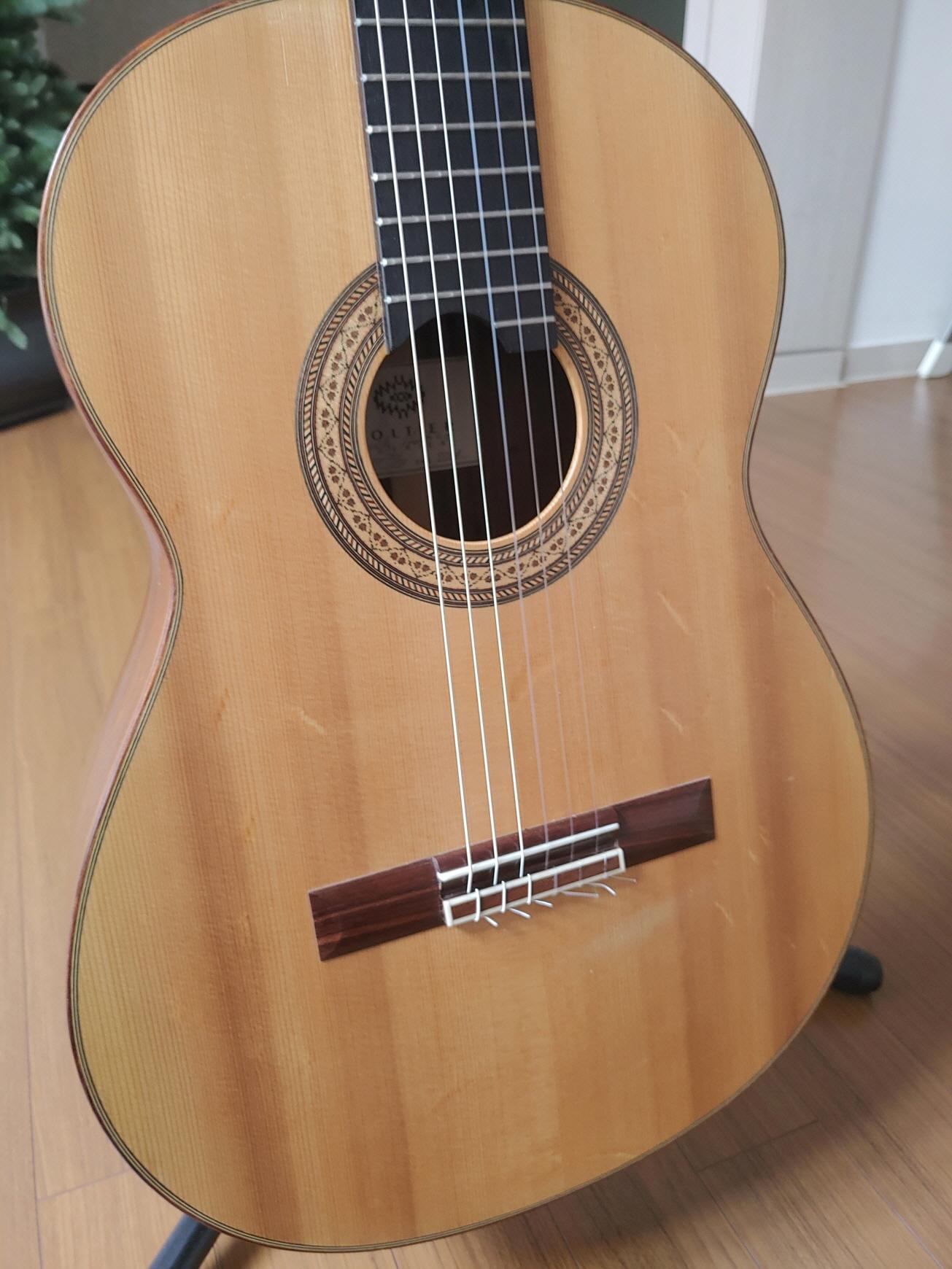 [크기변환]guitar2 (12).jpg