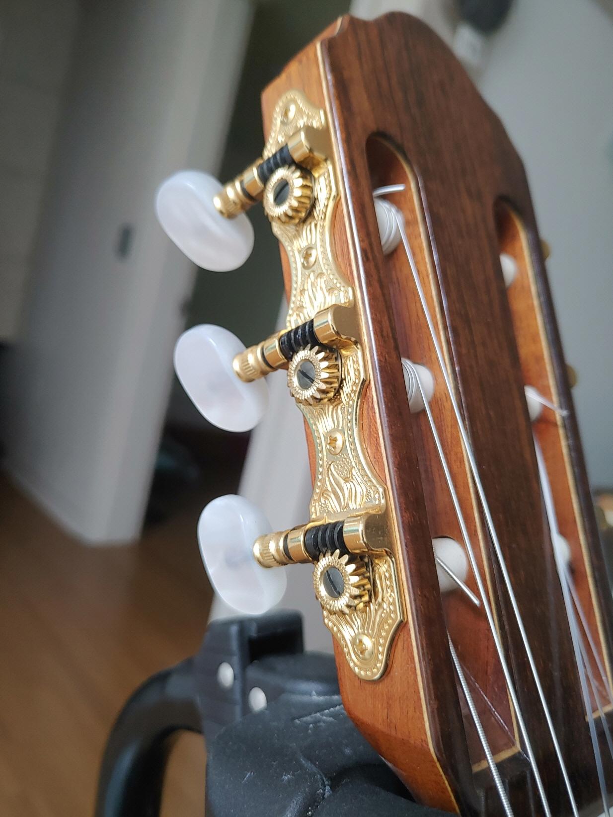 [크기변환]guitar6(9).jpg