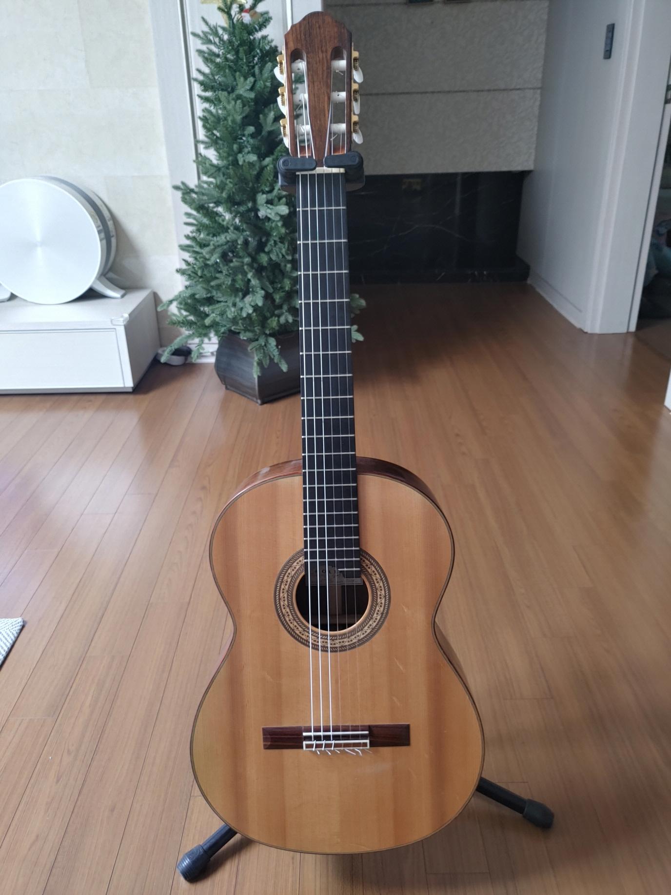 [크기변환]guitar1 (1).jpg